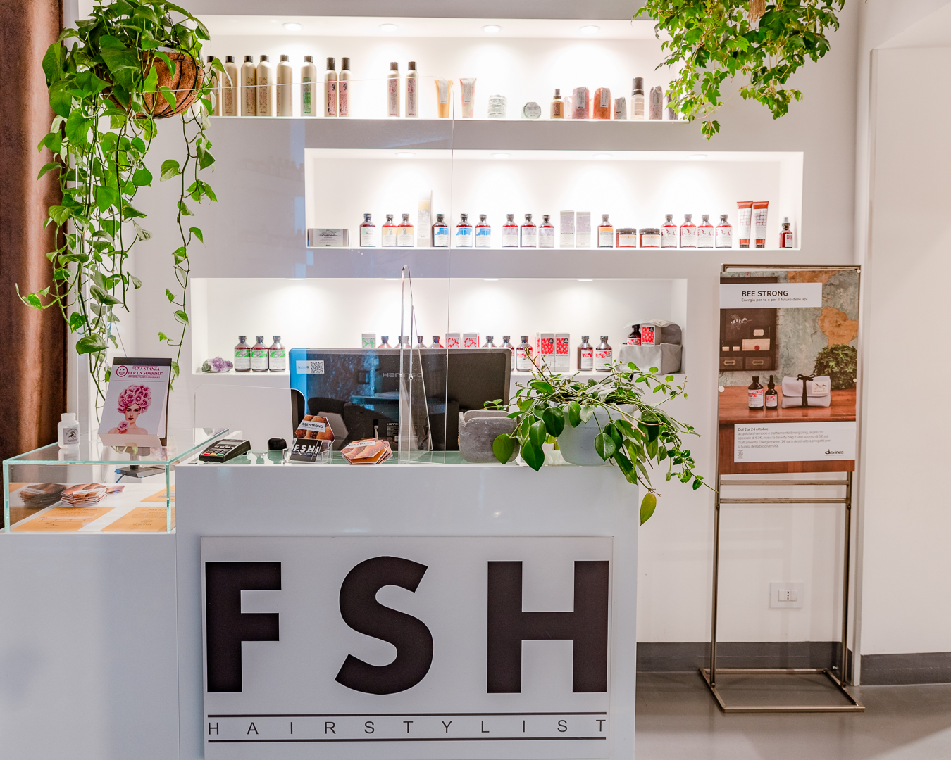 FSH-Room-3248