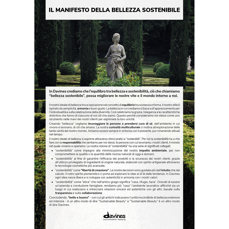 MANIFESTO-PIATTAFORMA-70x100_2019