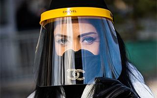 Vogue.it – Coronavirus: effetti su moda e shopping online
